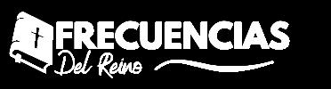 Frecuenciasdelreino.com