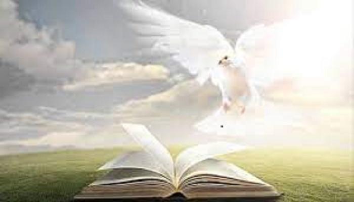 La Importancia del Espíritu Santo para la Humanidad
